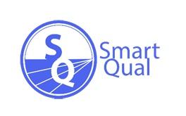 smartqual